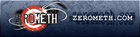 ZeroMeth Campaign