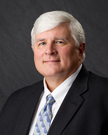 Paul J. Matthews, II